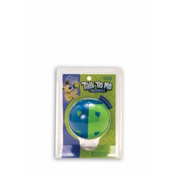 Talk To Me Treatball - Mini(8/Case)