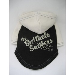 Butthole Sniffers Hoodie
