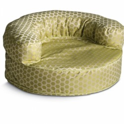 Wiltshire Pet Bed