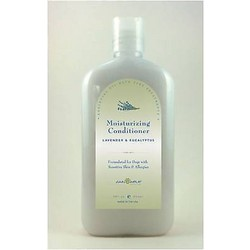 Conditioner (Lavender or Peppermint Scents)