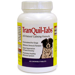 Tranquil (60 tablets)