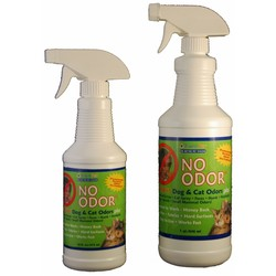 Triple Pet No Odor - Sold by the case