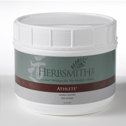 Herbsmith Athlete for Equines