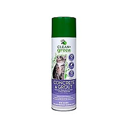 Concrete & Grout Cleaner for Cats - 16 oz. (6/Case)