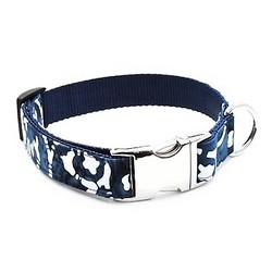 Beachcomber Collar/Lead