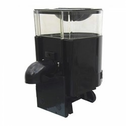 Electronic Aquarium Feeder