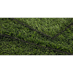 Petite Synthetic Grass