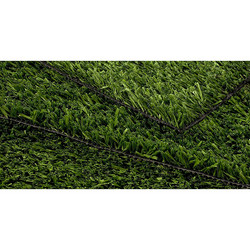 Mini Synthetic Grass