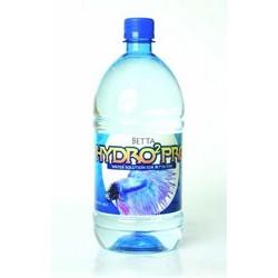 Wholesale hydropro betta 1 liter bottle for Bottled water for betta fish
