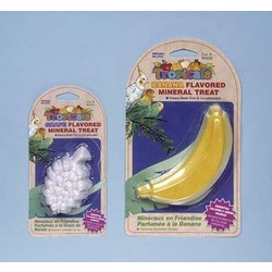 Tropicals Mineral Treats