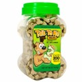 Talk To Me Treats Mint Flavored Bones: Dogs Health Care Products Dental and Breath Care