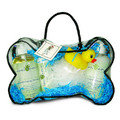 Deluxe Spa Set: Pet Boutique Products