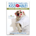 KissAble Doggie Dental Poster<br>Item number: 1030B: Dogs Products for Humans