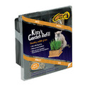 Kitty's Garden Refill Kit<br>Item number: 3845