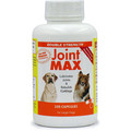 Joint MAX RS: Drop Ship Products
