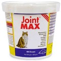 Joint MAX Cat Granules (300GM) 60 Doses<br>Item number: jmfeline300: Drop Ship Products