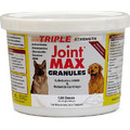 Joint MAX 960 GM Granules<br>Item number: JMAXTSGR120: Dogs Health Care Products Nutritional Supplements & Vitamins