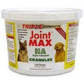 Joint MAX Hypoallergenic (960 gm) Granules<br>Item number: JMHA960