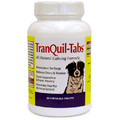 Tranquil (60 tablets)<br>Item number: TRANQTAB60