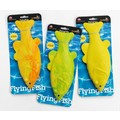FlyingFish - 12/Case<br>Item number: 88301: Dogs Toys and Playthings