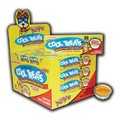 Mr. Barksmith's Cool Treats - Sold by the case only: Drop Ship Products