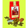 Santa's Helper - 5 oz. Bag<br>Item number: 111: Dogs
