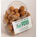 Billy Bob the Cork Ball (Bulk) - 25/Case<br>Item number: FFT111: All Natural