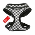 Lattice Harness A: Dogs Collars and Leads