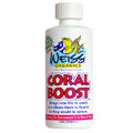 Coral Boost: Fish Aquarium Products Water Conditioners