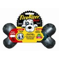 TireBiter Bone w/Treat Station - 3 Pack: Dogs Toys and Playthings Interactive Toys