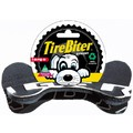 TireBiter Dynamo Bone - 3 Pack: Dogs Toys and Playthings