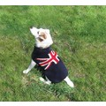 Union Jack Sweater: Drop Ship Products