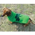 Shamrock Sweater: Drop Ship Products