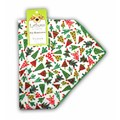 "A Latham & Company bandana ""Little Trees"": Dogs Gift Products"
