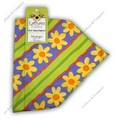 "A Latham & Company bandana ""Daisy Daisy"": Drop Ship Products"