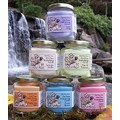 Pet Odor Neutralizing Candles – Mix & Match to get 12!