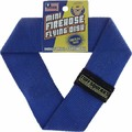 Firehose Flying Disk: Dogs Toys and Playthings Fetch & Tug Toys