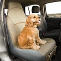 KURGO COPILOT BUCKET DOG PET CAR SEAT COVER<br>Item number: KUR0027