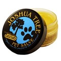 Tazlab Organic Pet Salve<br>Item number: 110000