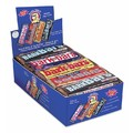Assorted Cookie Bars - Sold by the case only<br>Item number: 10005-CBA25: Dogs Treats All Natural