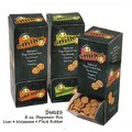 6 oz Smiles Dispenser  - 18 boxes/case