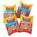 Bark Bars - 2.25oz Pillow Packs - Sold by the case only