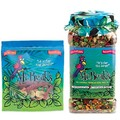 Mr. Beak's Hookbill Bird Treats: Birds Bird Supplies Treats