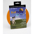 K9 Jr Mixed Case<br>Item number: 81701: Dogs Toys and Playthings