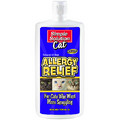 Allergy Relief from Cats