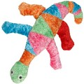 PRECIOUS JEWELS LIZARD<br>Item number: 68351: Dogs Toys and Playthings