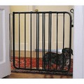 Autolock Gate: Dogs Training Products Miscellaneous