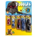 Doggles ILS Display<br>Item number: DIDG1599: Dogs Pet Apparel Sunglasses/Eyewear