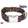 Jessie Collar/Lead: Dogs Collars and Leads Fabric