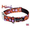 Mimi Collar/Lead: Pet Boutique Products